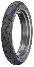 Trailmax TR91 Front Tires